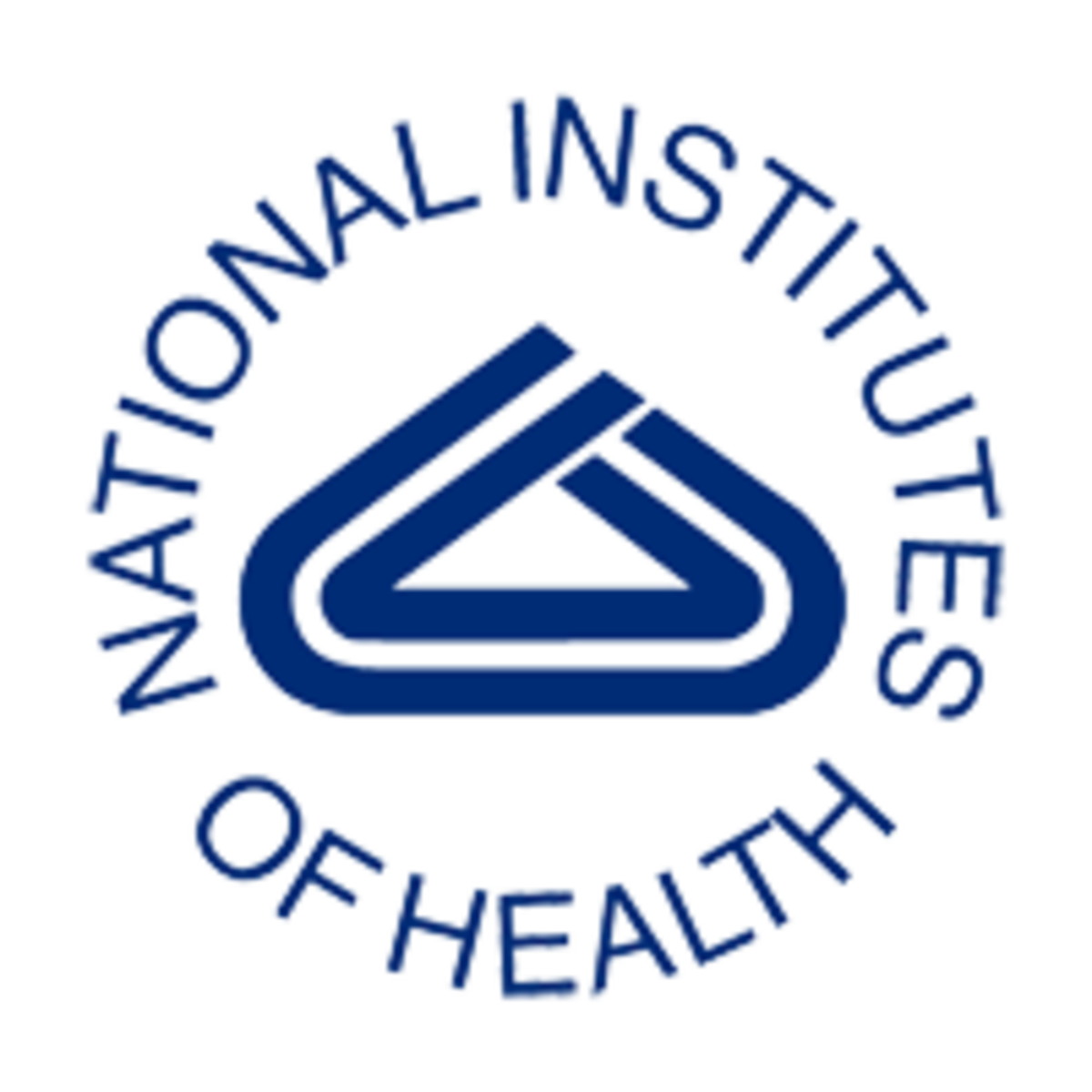 Straus was the first to be debarred by NIH, which had instituted new regulations in 1980 regarding grant funding.