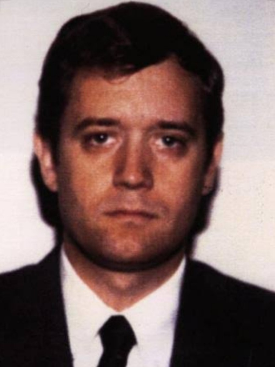 10-fbi-agents-who-went-rogue