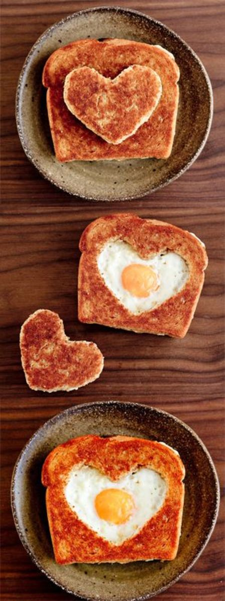 Click Pick for 23 Easy Valentines Breakfast Ideas for Kids | Easy Valentine Snack Ideas for Kids