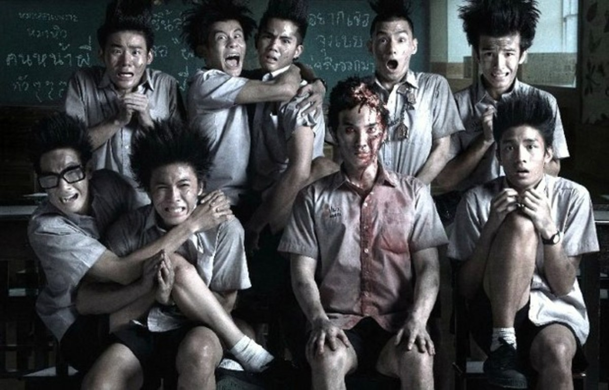 8-best-horror-films-from-thailand-in-2013
