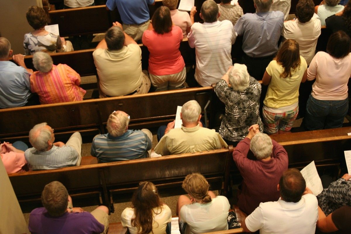 those-who-submit-to-the-church-system