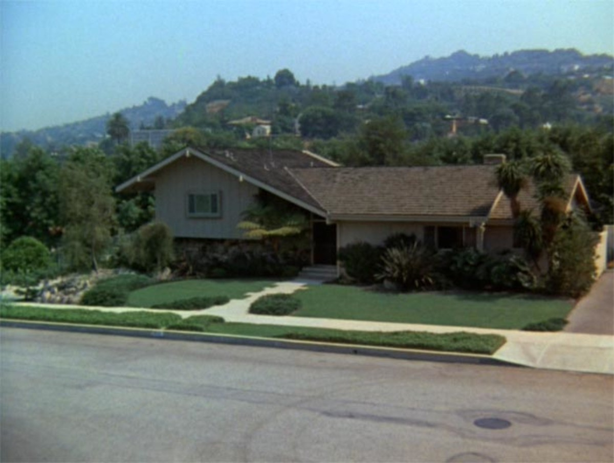 Where is the Brady Bunch House? Secrets Behind This Beloved Home