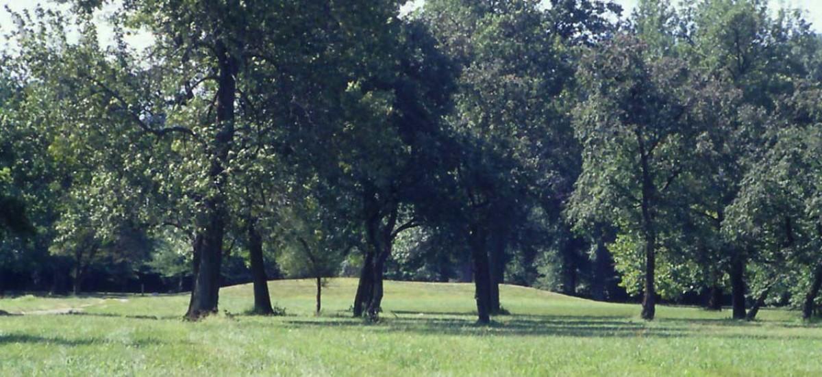 Mound 72