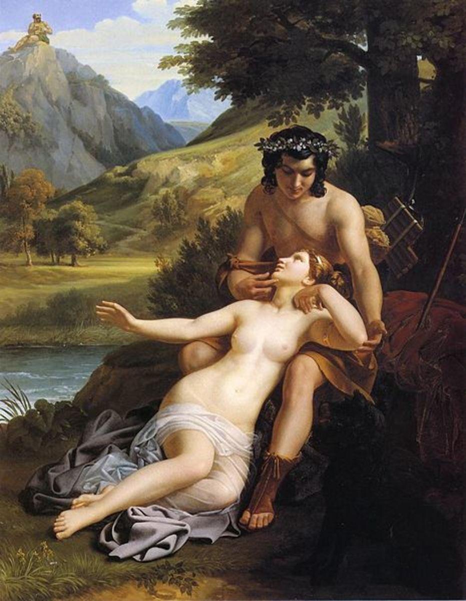 Alexandre Charles Guillemot (1786-1831) PD-art-100