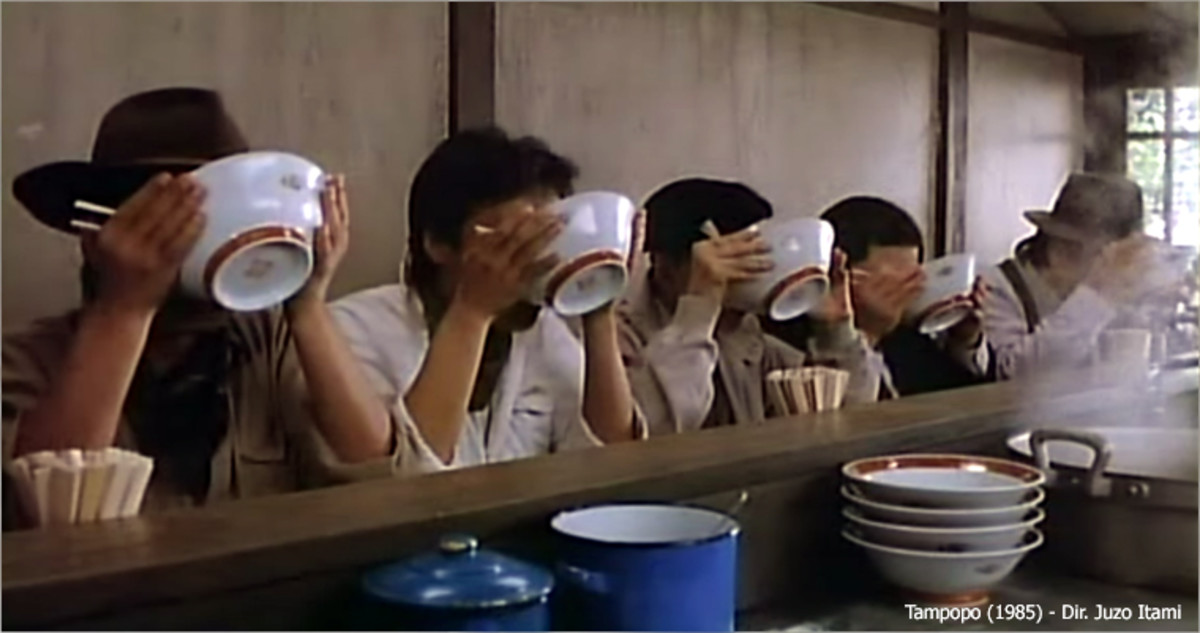 15-funniest-and-most-touching-japanese-movies