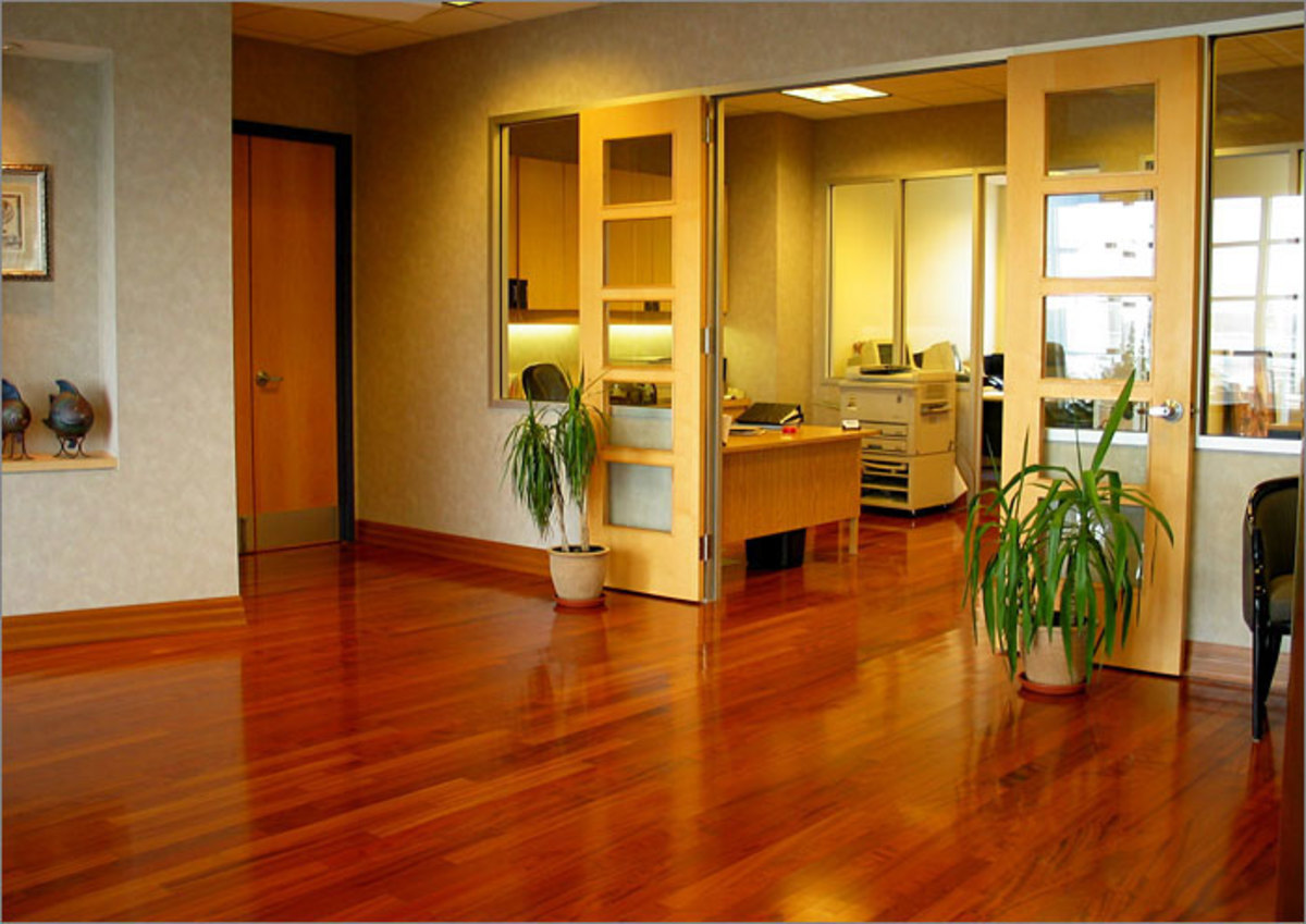 wood-flooring-its-impact-on-the-energy-of-your-house