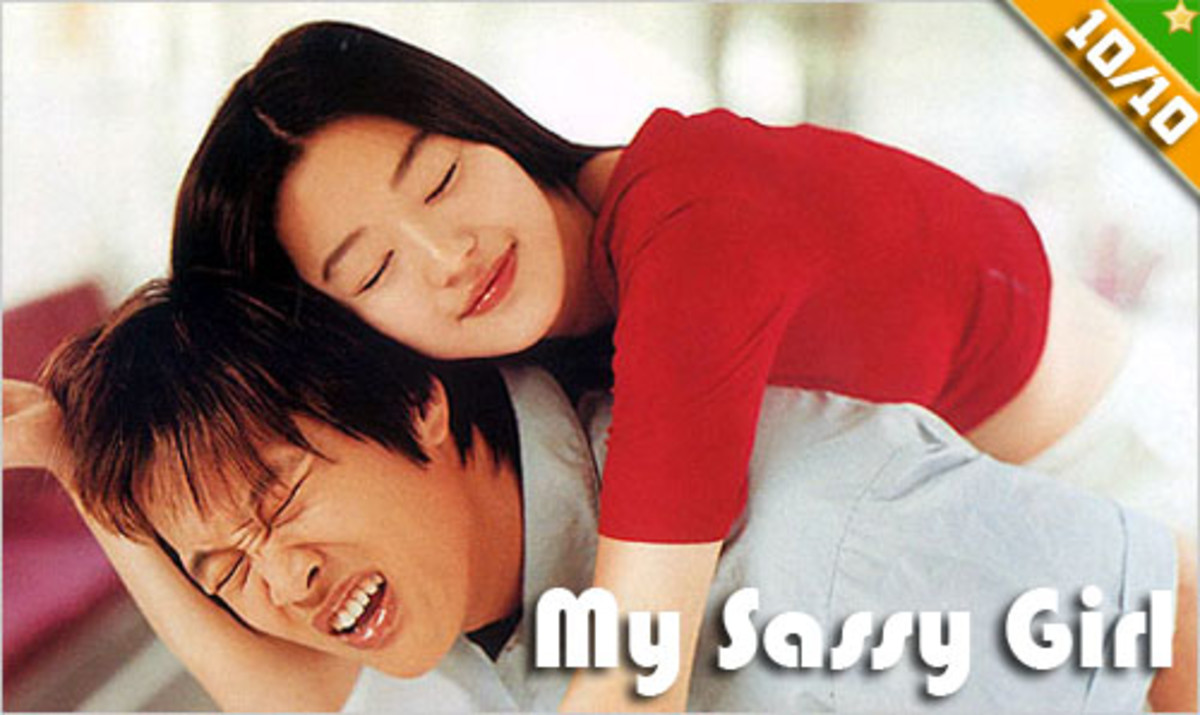 10-most-heartbreaking-korean-songs-about-love