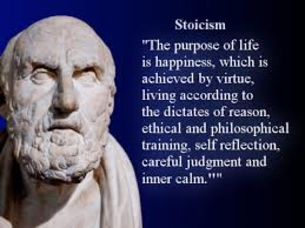 the-balance-between-hedonism-and-stoicism