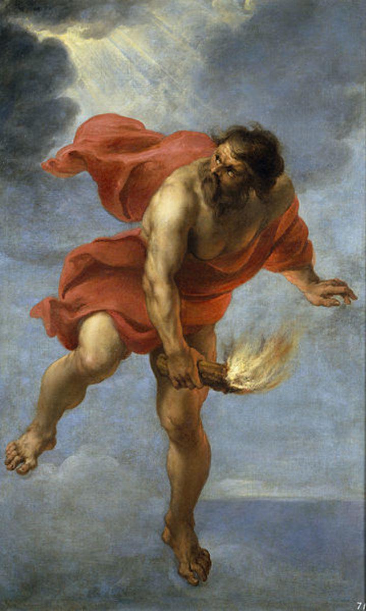 Jan Cossiers (1600–1671)  PD-art-100