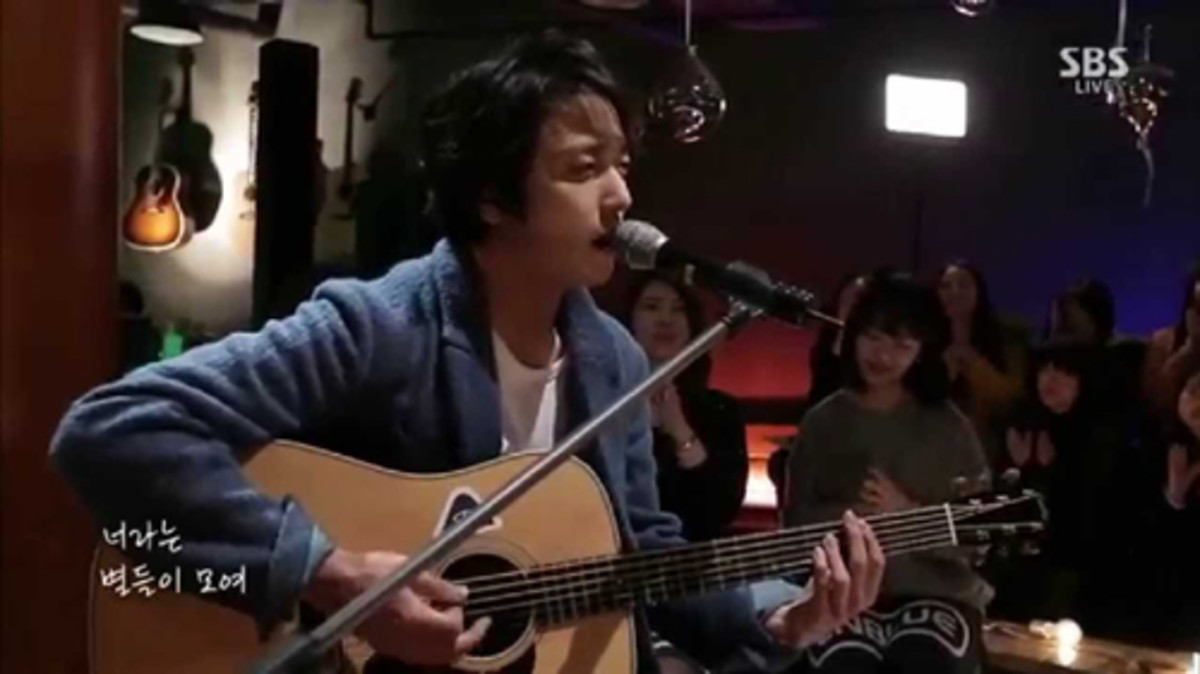 10-best-jung-yong-hwa-compositions