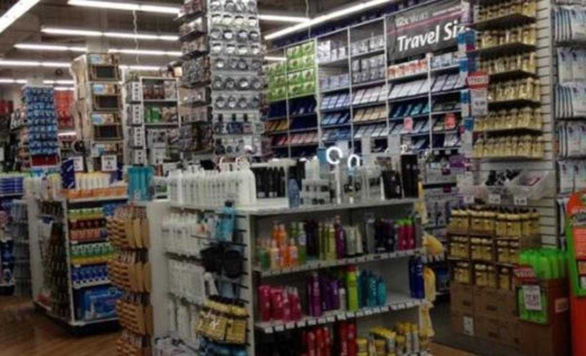 Bed Bath & Beyond, Today
