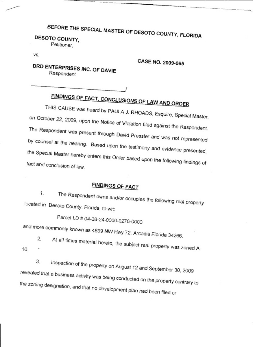 florida-department-of-agriculture-conspiracy-destroys-veterans-small-fish-farm