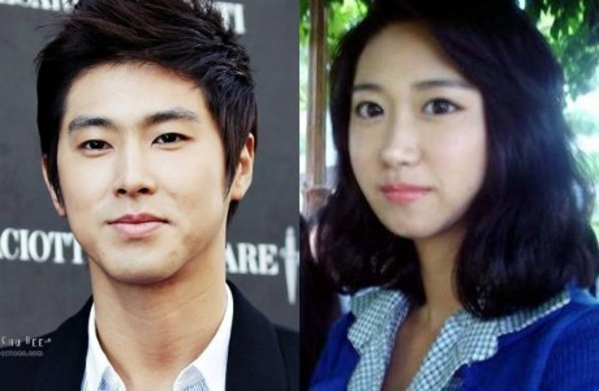 10-important-things-yunhos-father-revealed-about-yunho-6-10