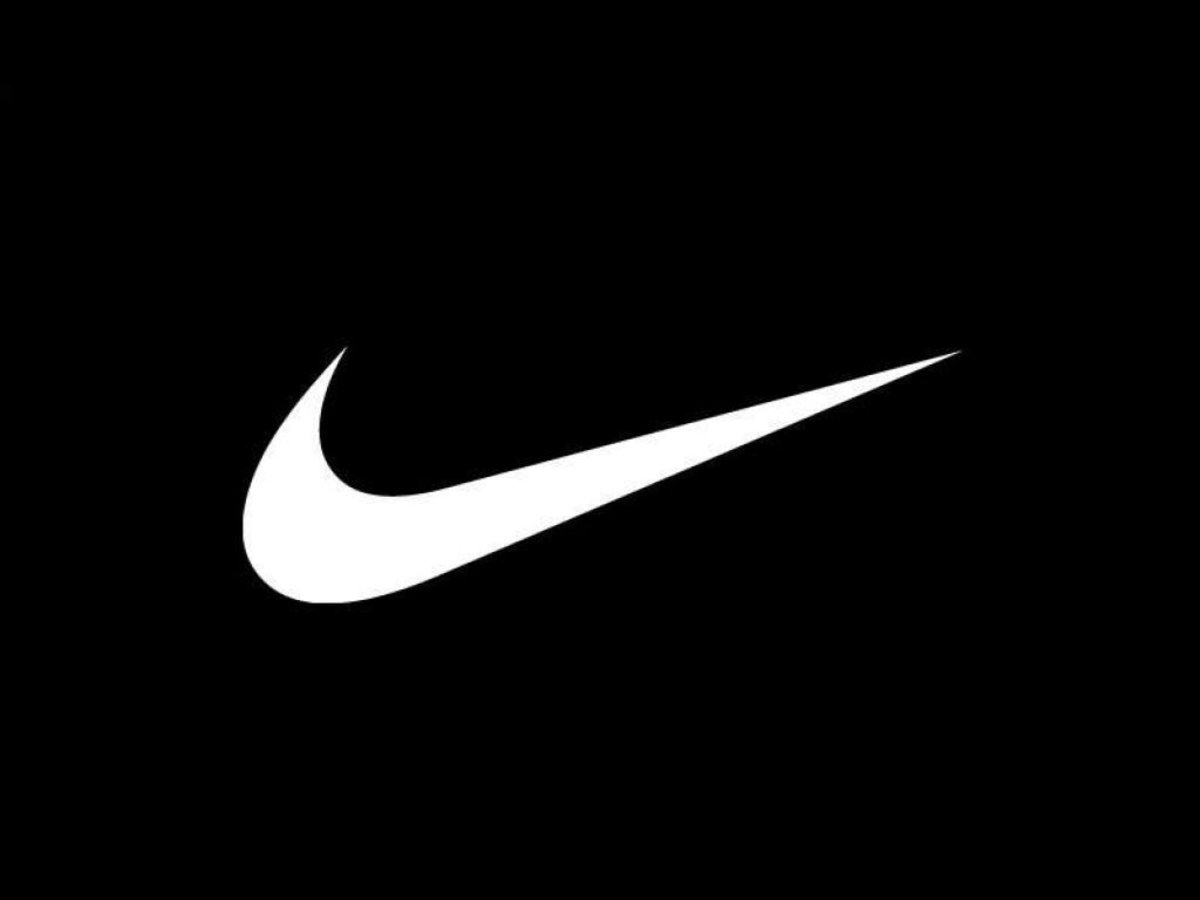 5 what should kimi ford recommend regarding an investment in nike Nike, inc porters 5: porters five forces model: nike inc nike, which is strictly focused on design and marketing, outsources the manufacturing of most of its nike inc: cost of capital: nike inc: cost of capital understanding the case kimi ford of northpoint group has to take the decision whether to invest in nike, inc.