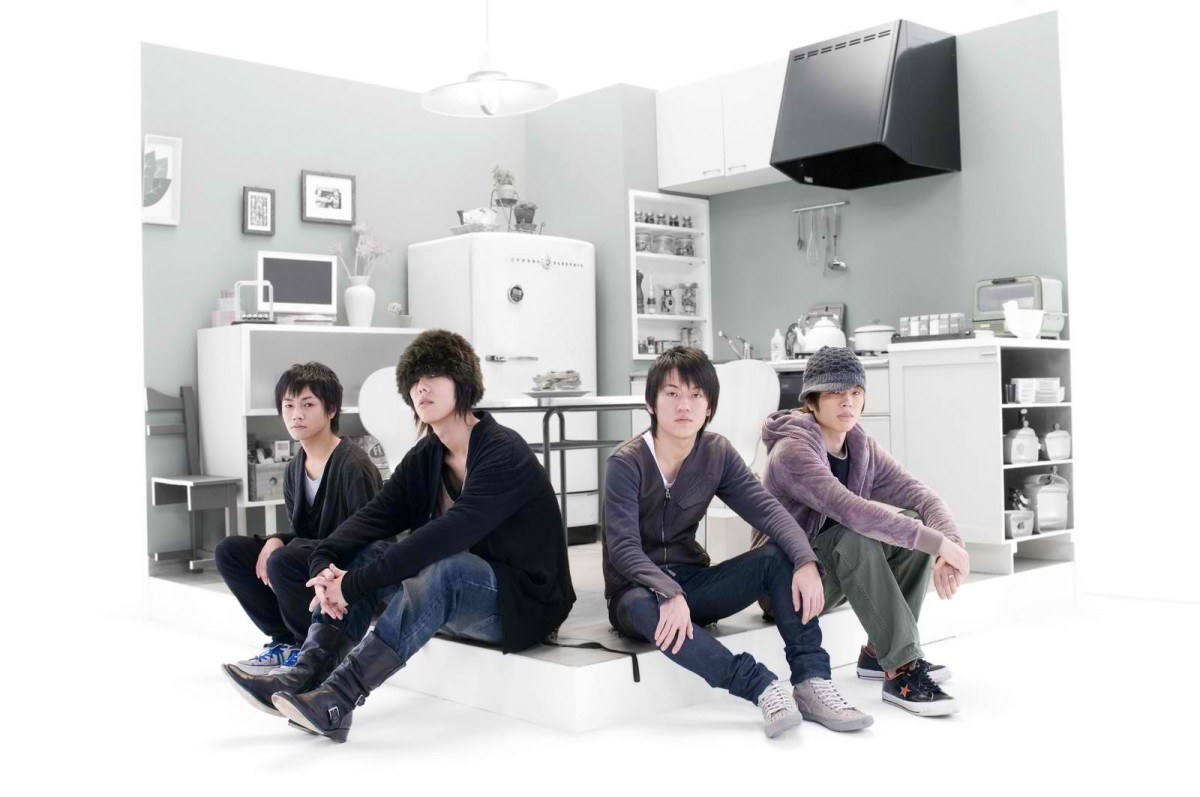 10-radwimps-songs-that-will-shatter-your-heart