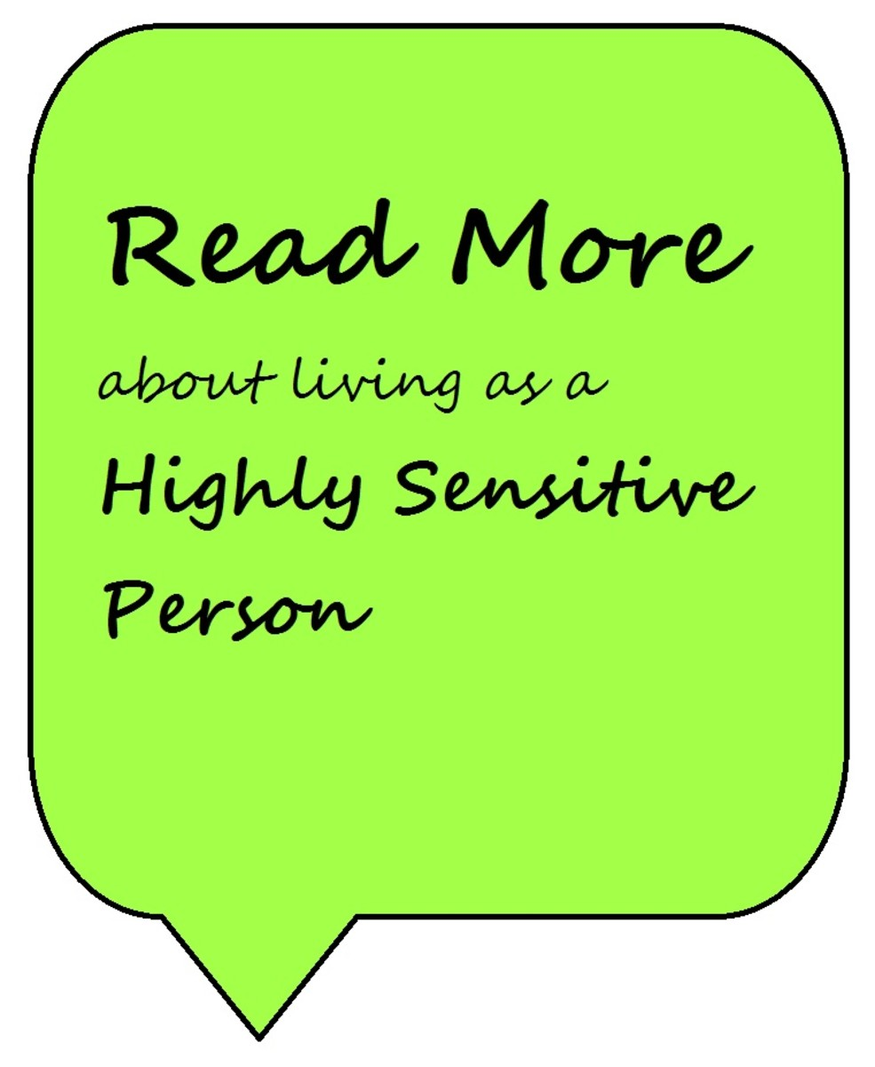 how-i-learned-i-was-a-highly-sensitive-person-hsp