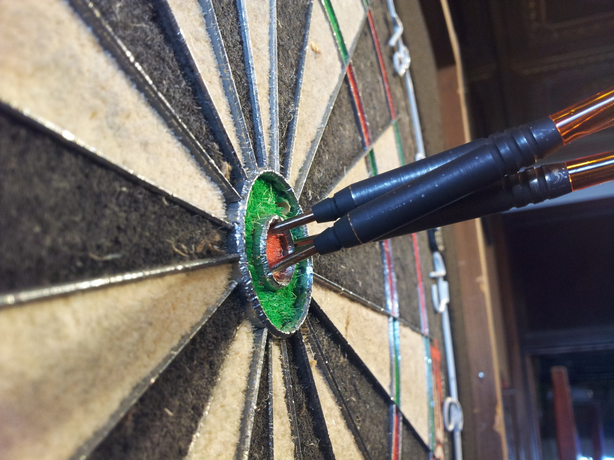 ten-attitude-adjustments-for-champion-darts