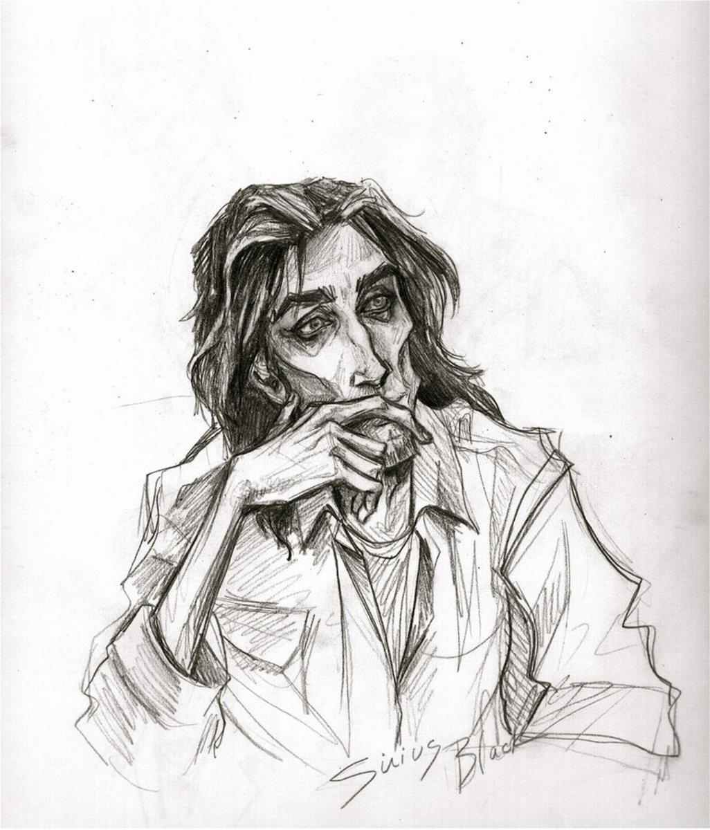 drawn by muirin007