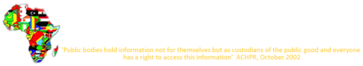 Key statements on freedom of expression, such as Article 10 of the European Convention on Human Rights, identify limitations and thus effectively compromise the principle. This is unlikely to be sufficient to satisfy both parties in disputes over the