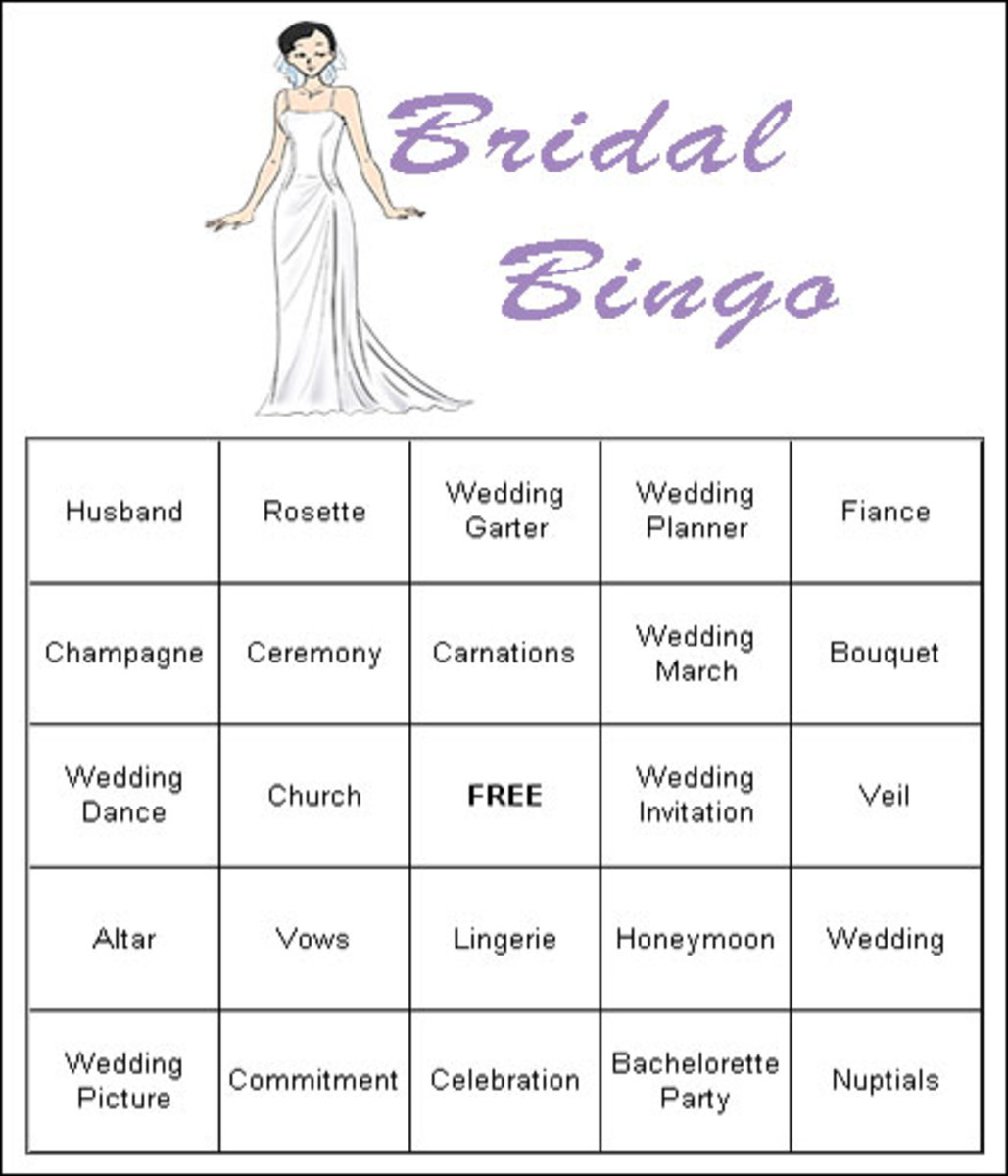 10-bridal-shower-game-ideas