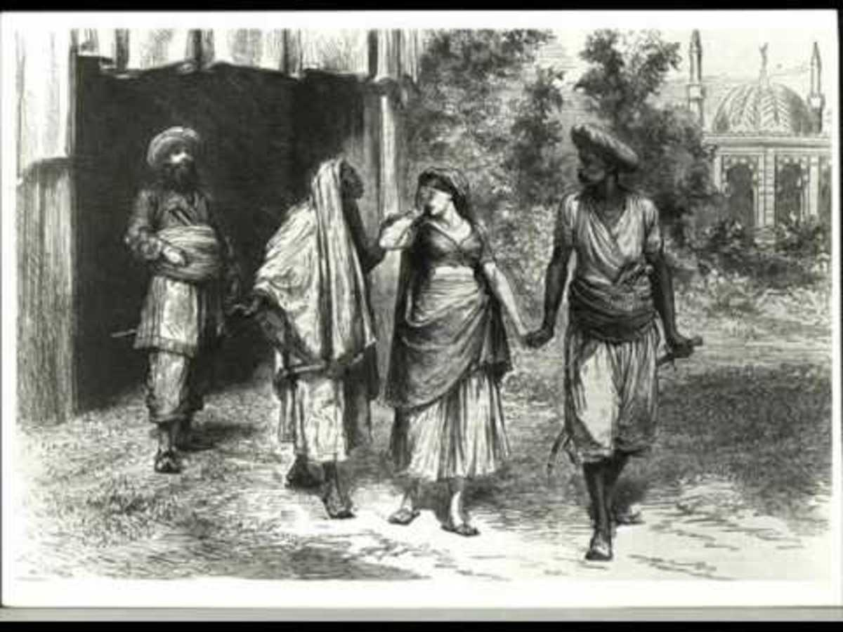 a-peep-into-the-world-of-white-slave-trade