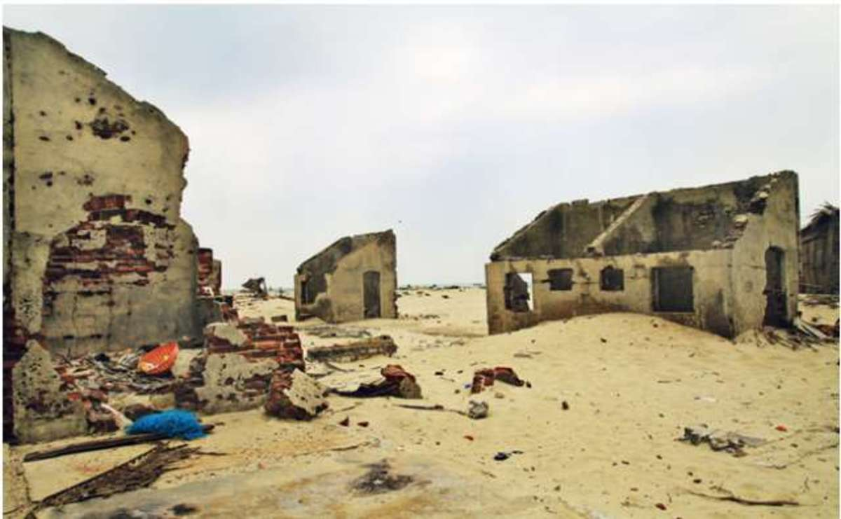 visiting-the-ghost-town-of-danushkodi-in-india-destroyed-by-a-cyclone-in-1964