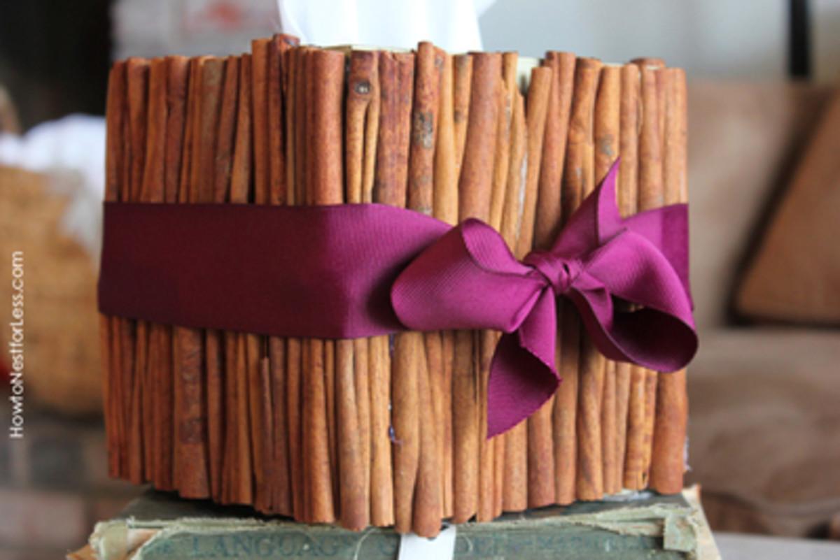 cinnamon-stick-craft-ideas