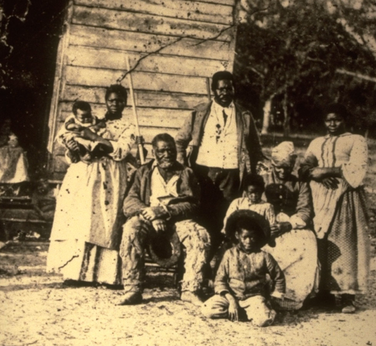 from-slavery-to-freedom-the-expressions-of-african-american-self-identity-across-genres