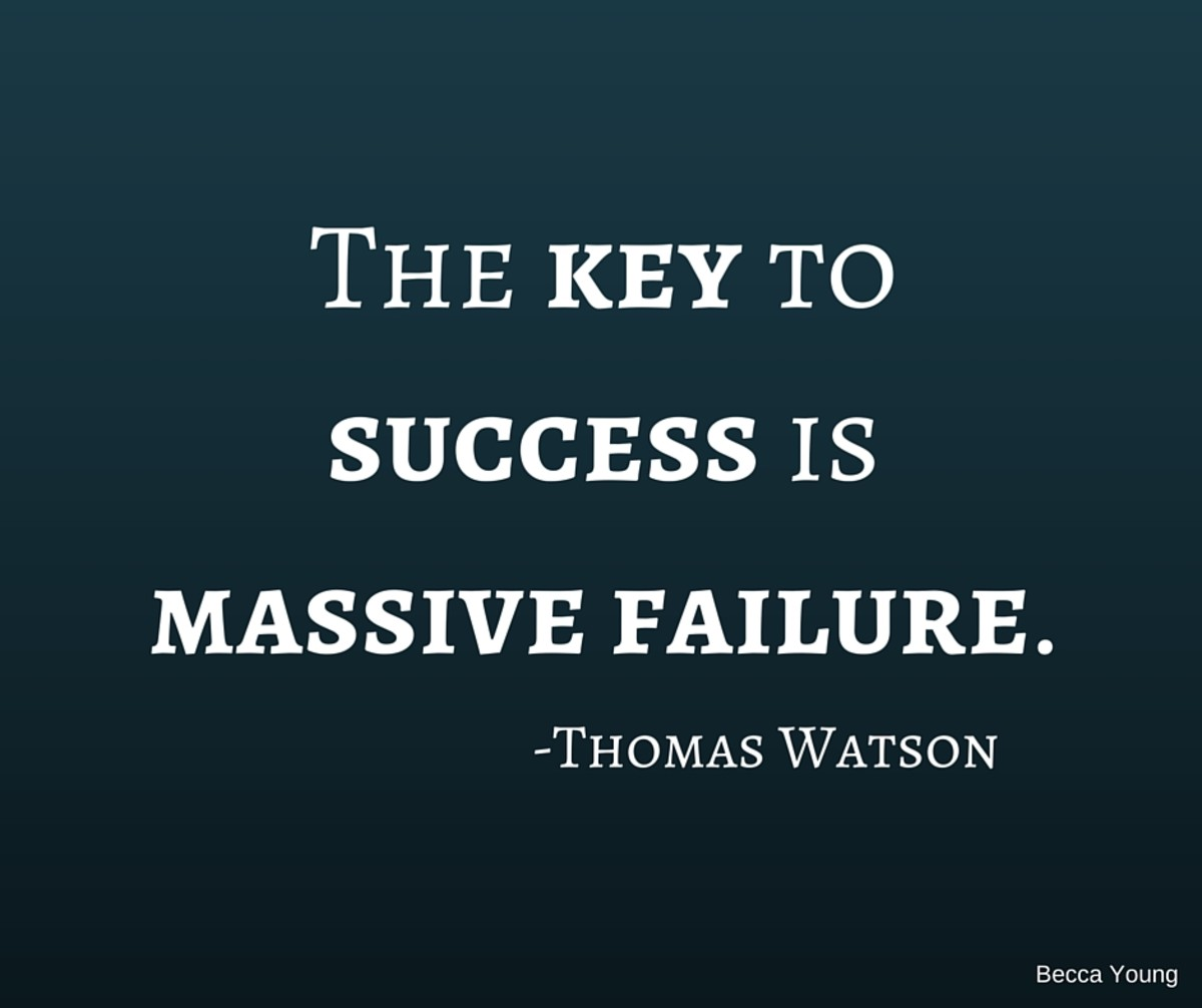 could-failure-be-the-secret-to-your-biggest-success