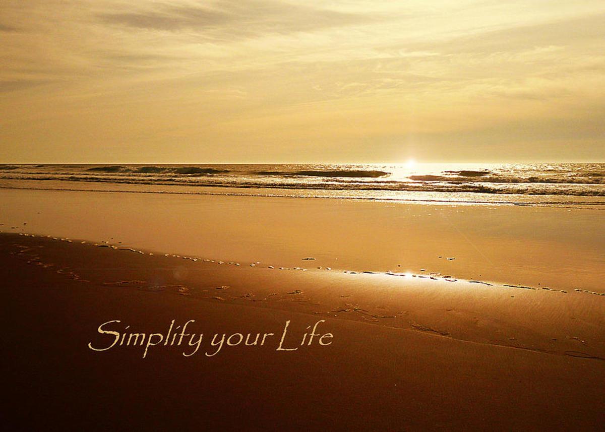 httppammorrishubpagescomhubwhen-life-was-so-simple