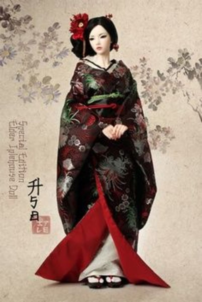 kimonos-and-other-traditional-japanese-clothing