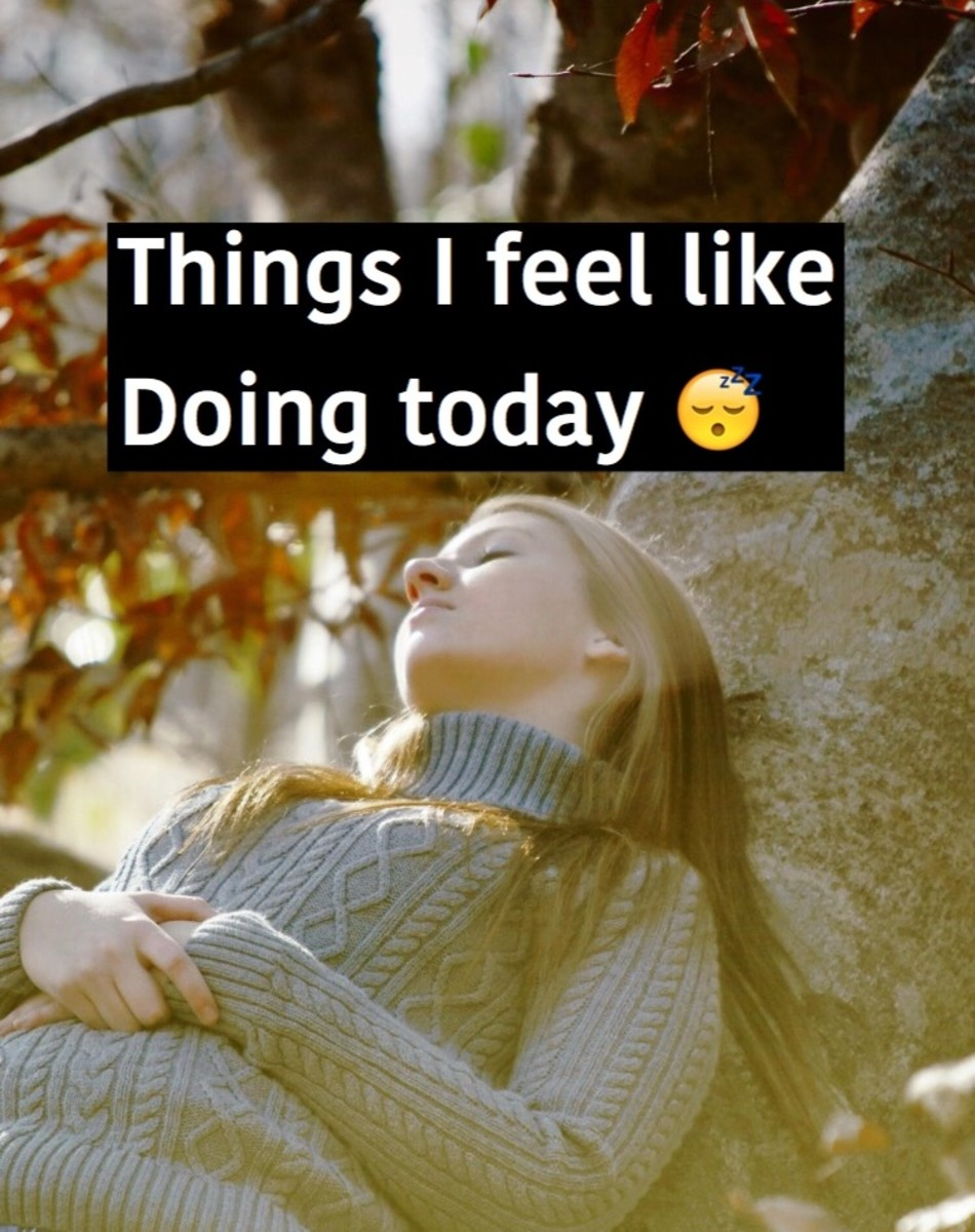 about-today-quotes-and-facebook-status-updates