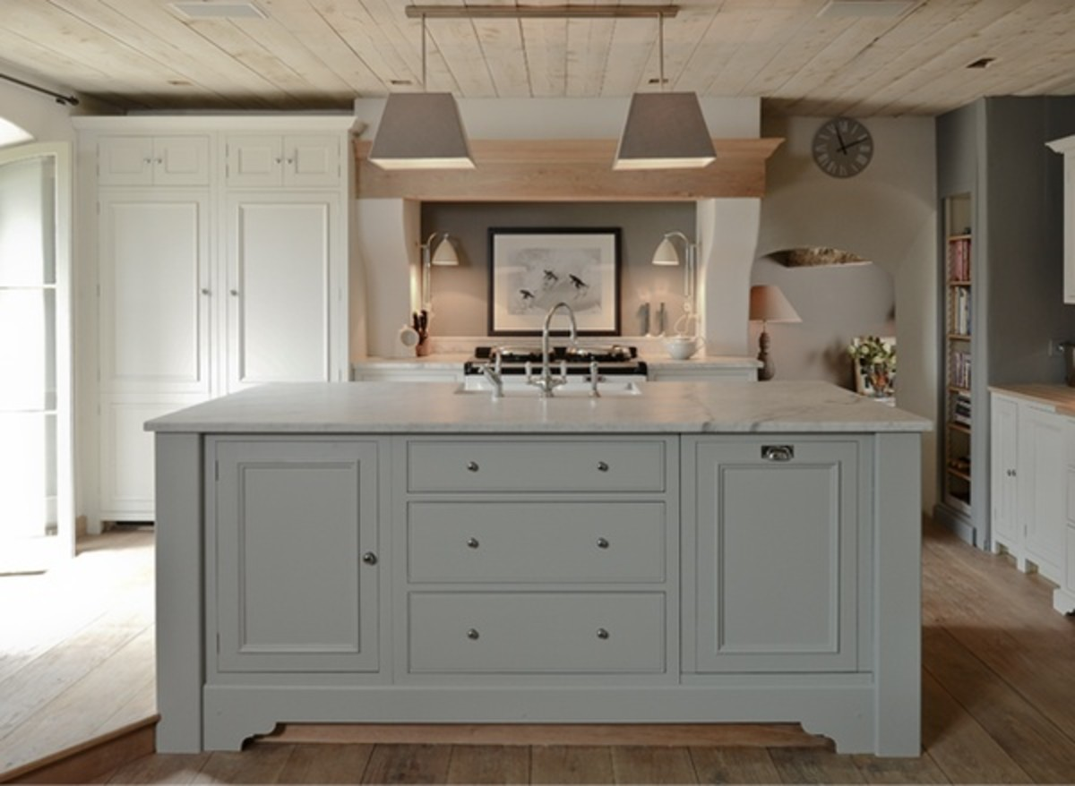 easy-afforable-part-3-kitchen-cabinets