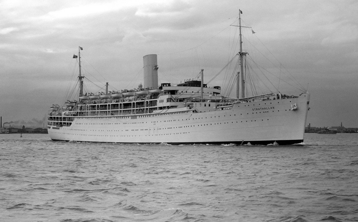 old-ship-pictures
