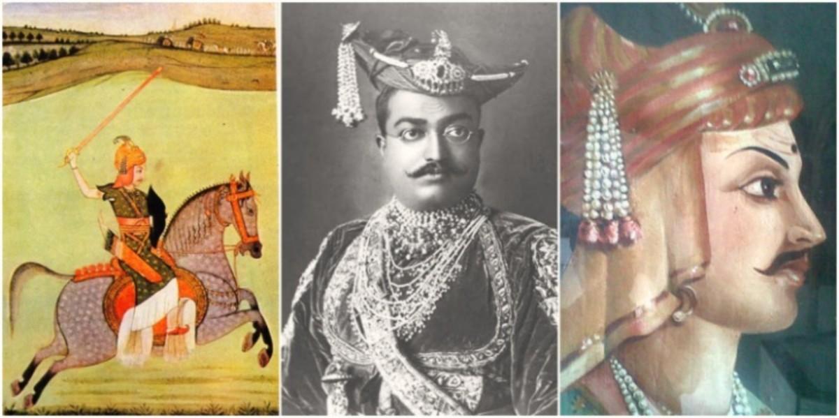 a-great-hindu-warrior-and-lover-of-a-muslim-girl-baji-rao-i-1700-1740