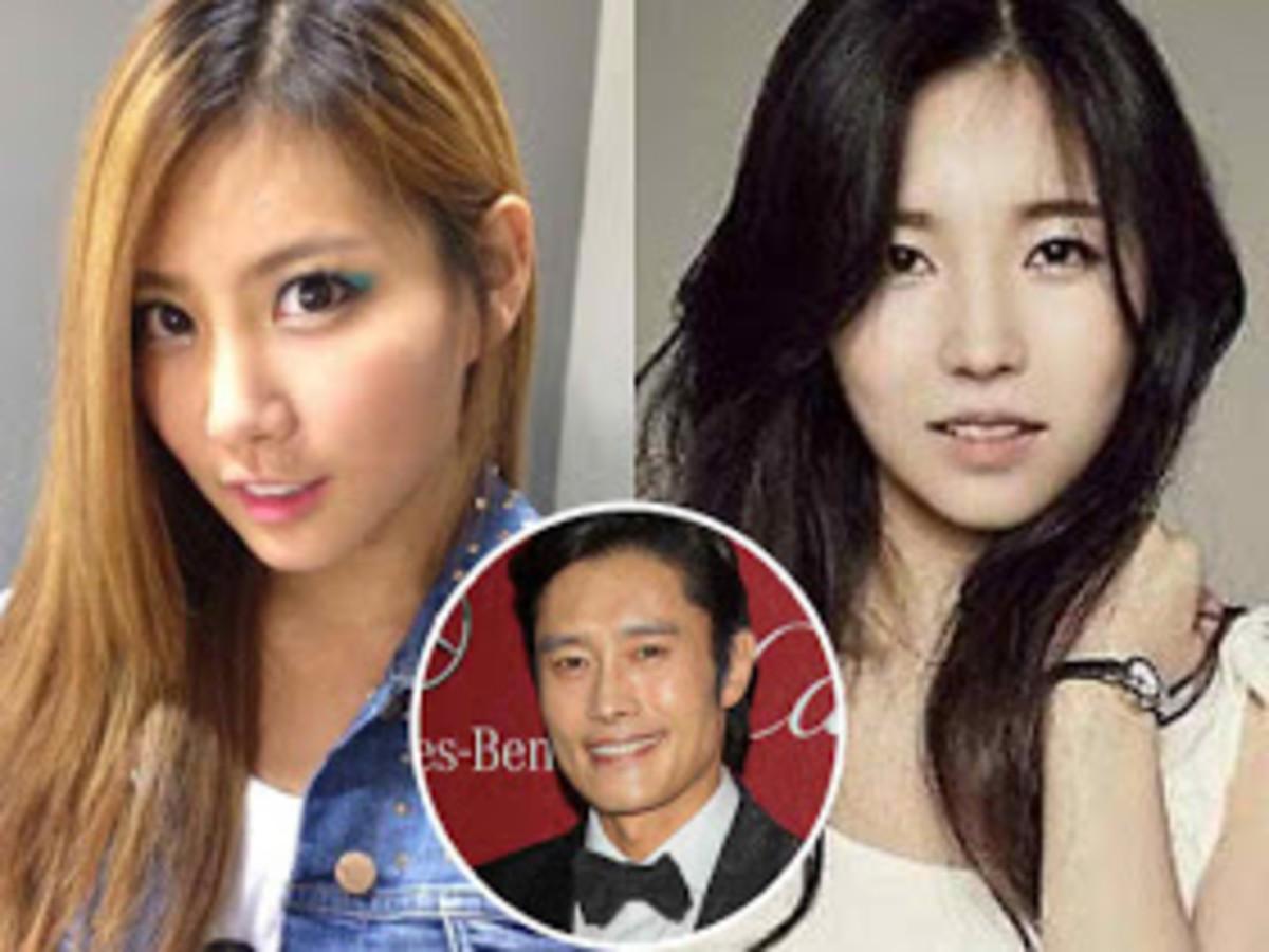 korean-celebrities-rumors-controversies-and-scandals