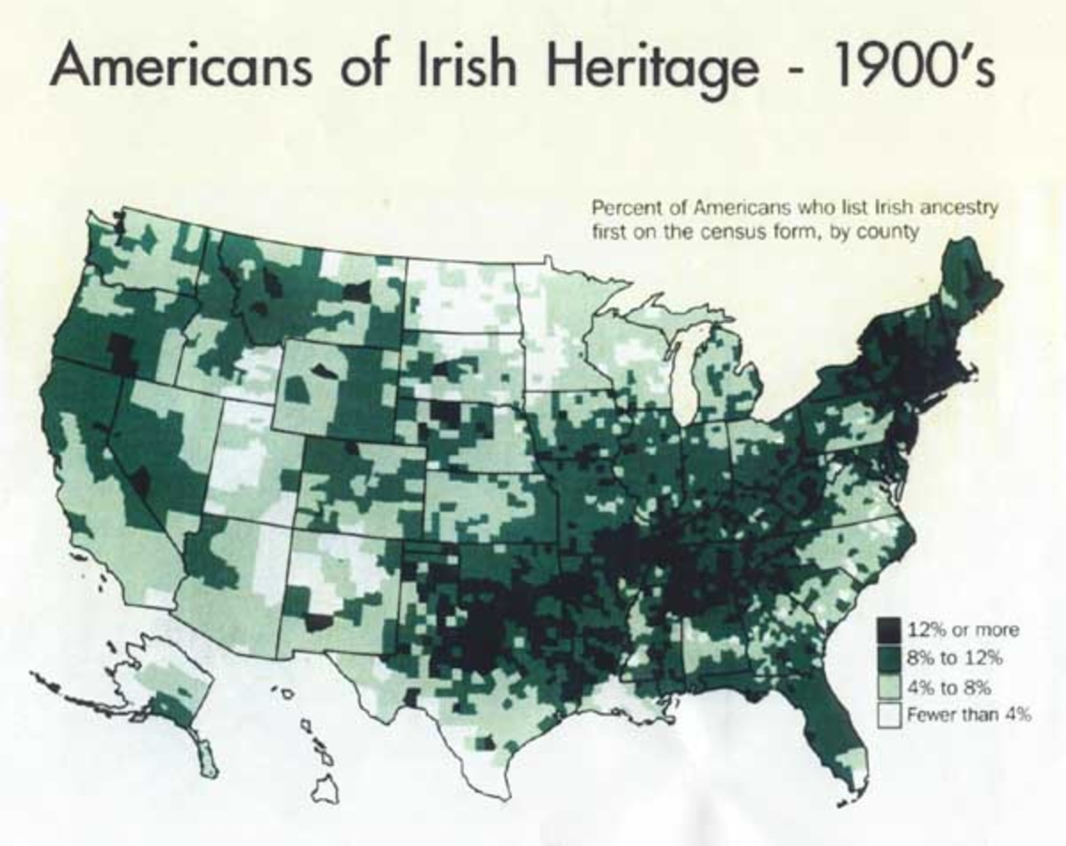 irish-defamation-racism