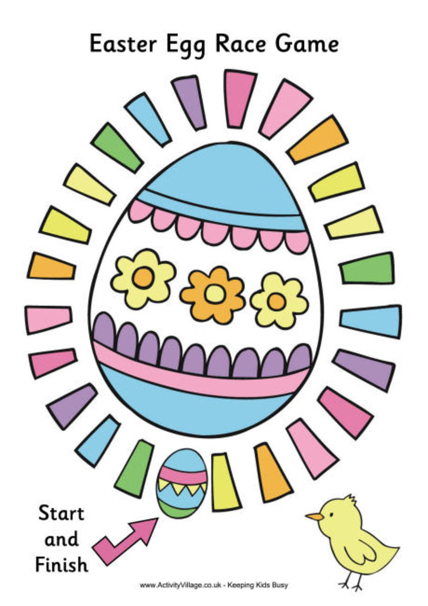 easter-party-games-2