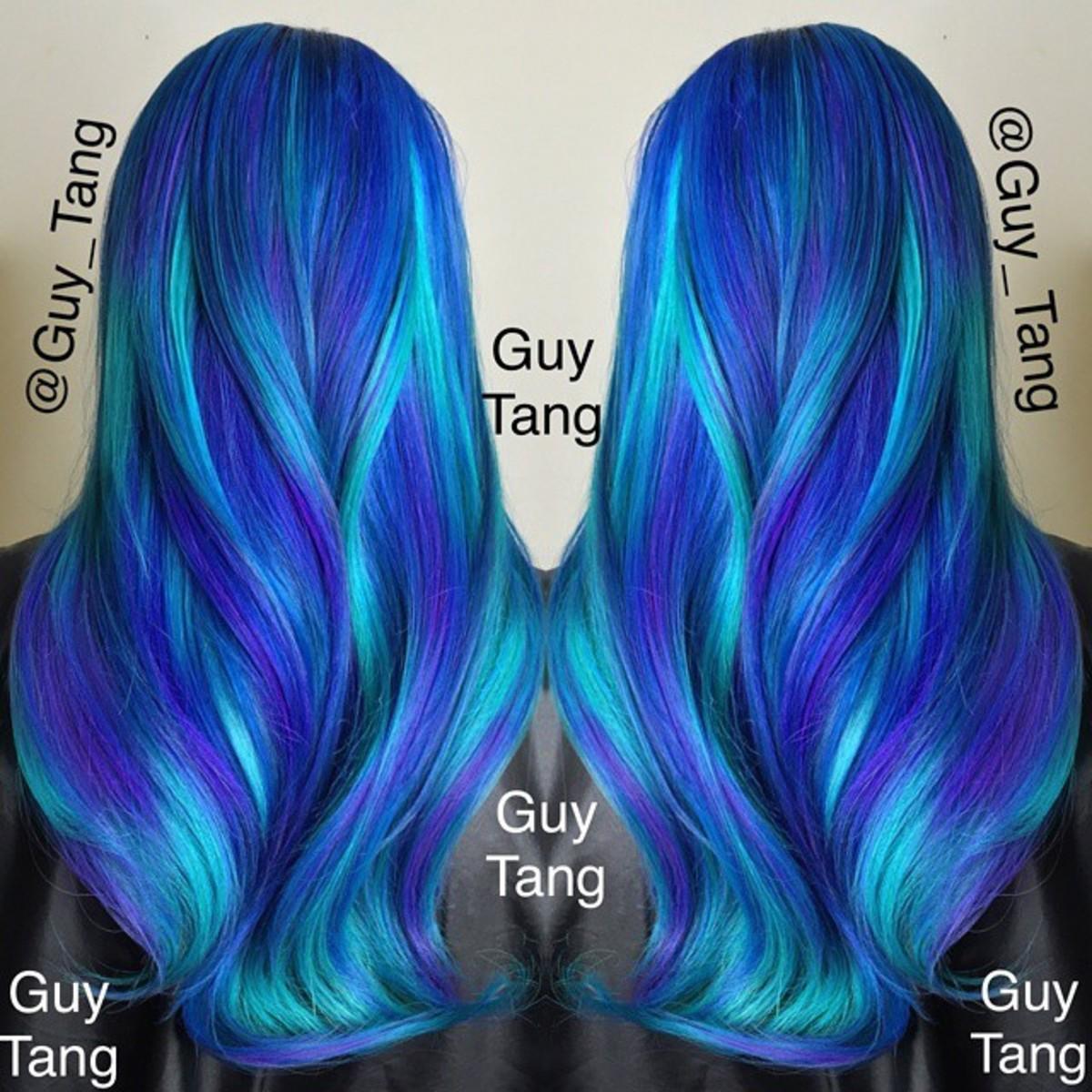 diy-hair-10-blue-hair-color-ideas