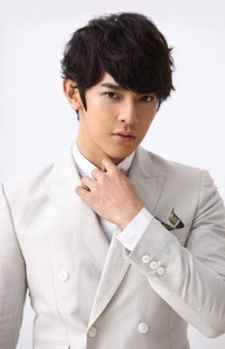 most-handsome-and-popular-taiwanese-actors