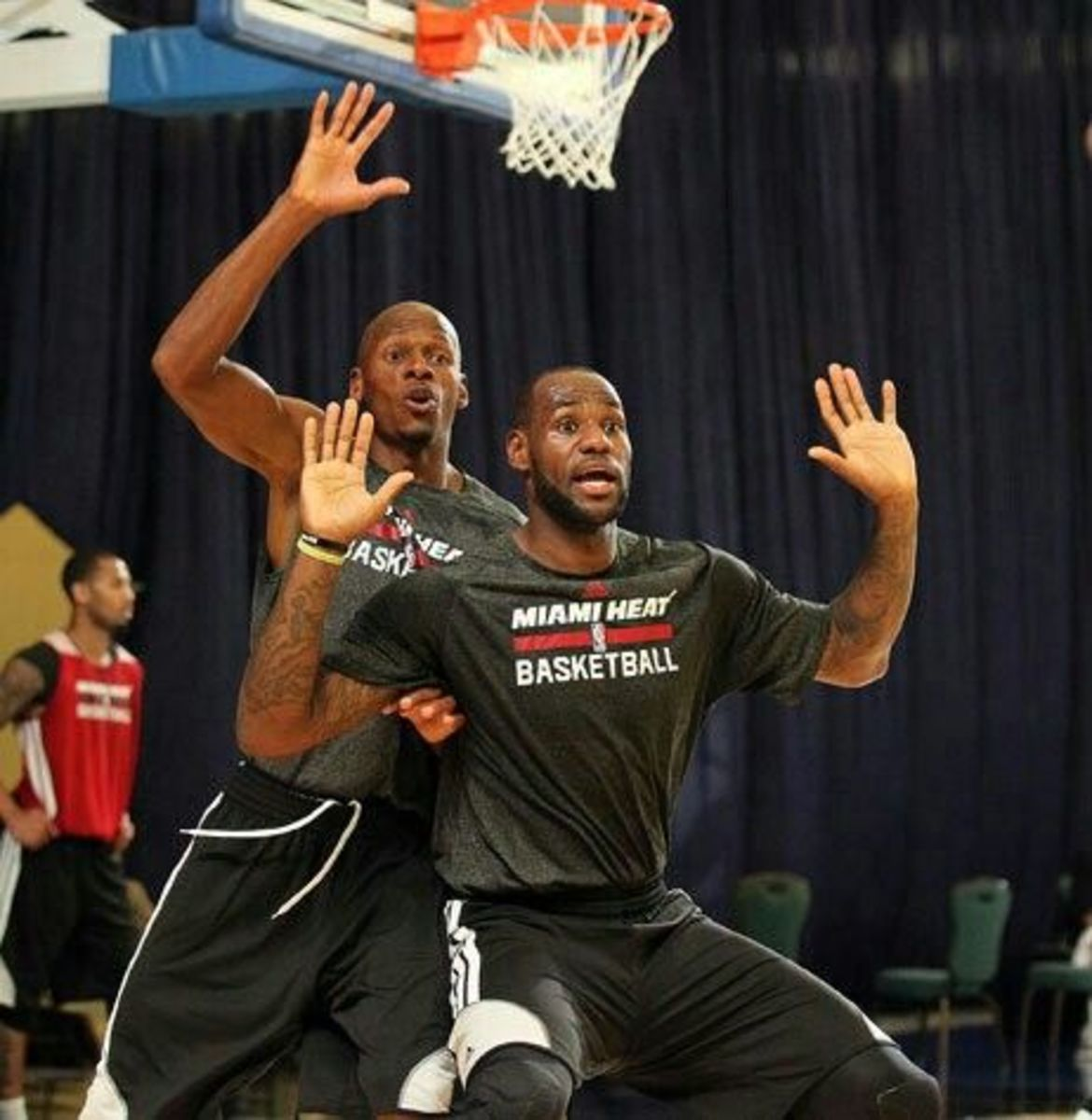 httphubpagescomhubfive-tips-how-to-be-a-good-basketball-player