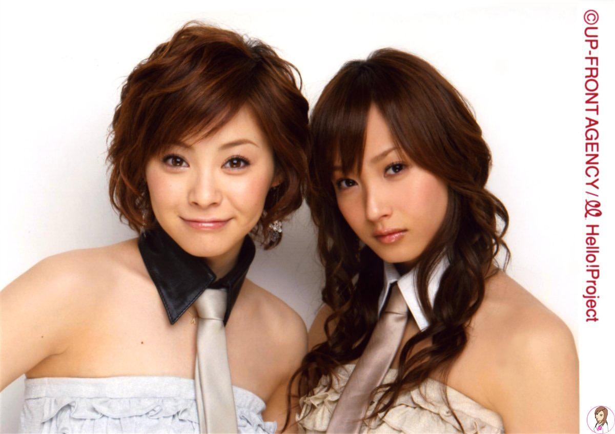 a-beautiful-photos-gallery-of-aya-matsuura-and-miki-fujimoto