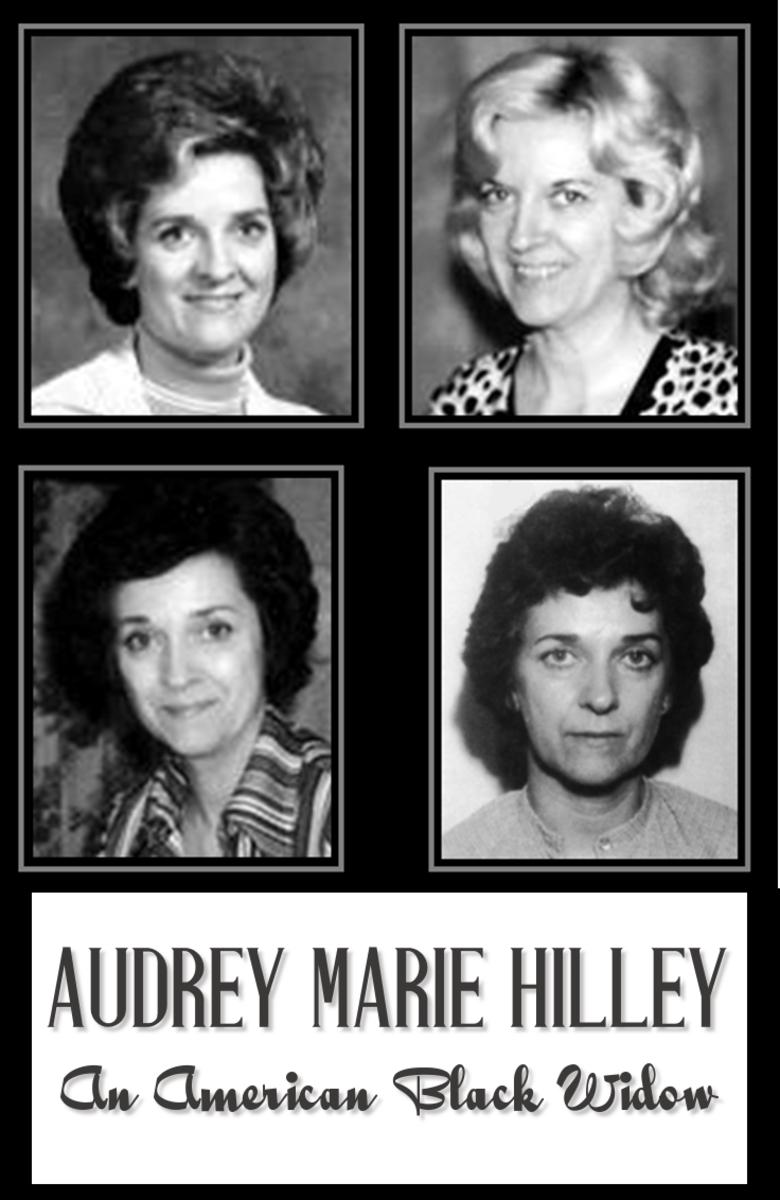 audrey-marie-hilley
