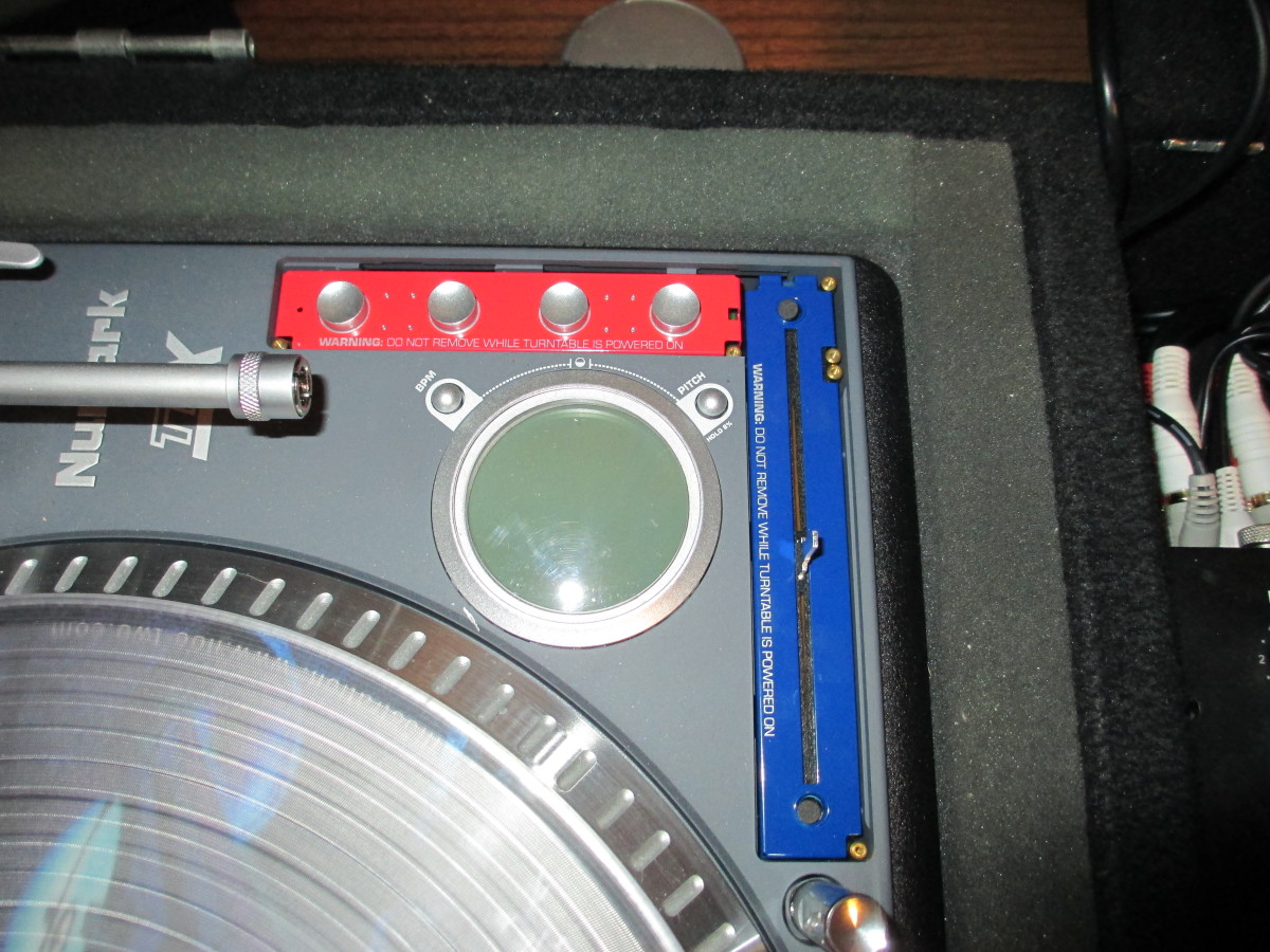 how-to-rotate-the-digital-display-to-battlestyle-on-the-numark-ttx-turntable