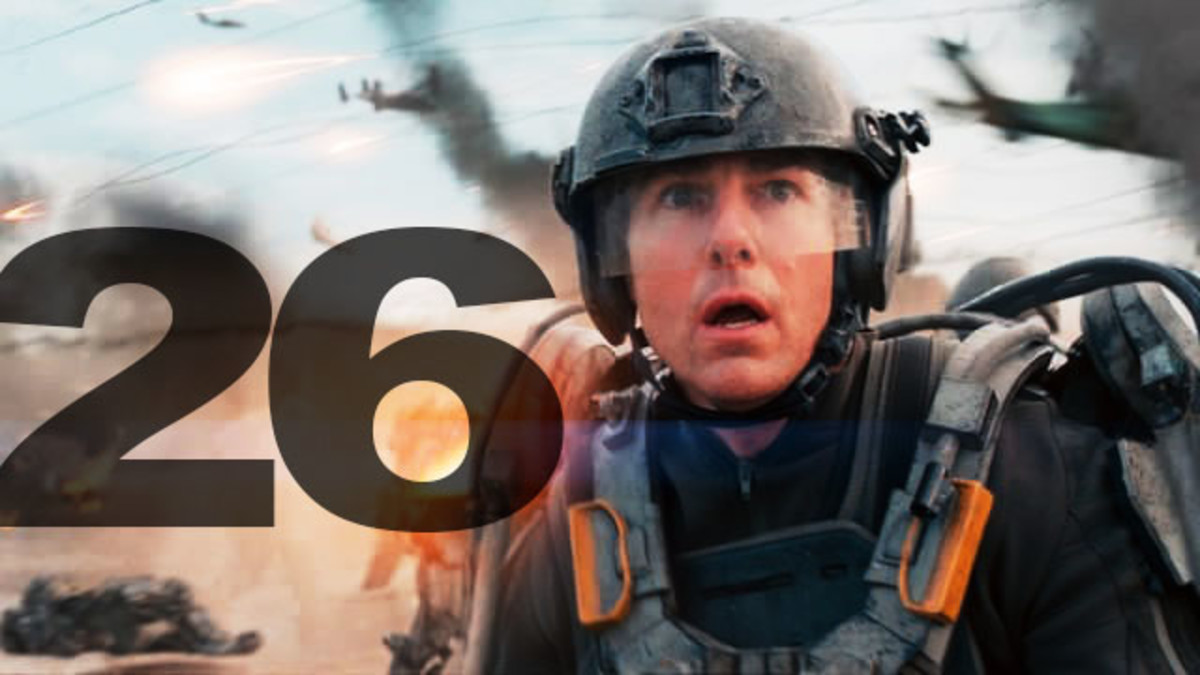 movie-trivia-by-the-numbers