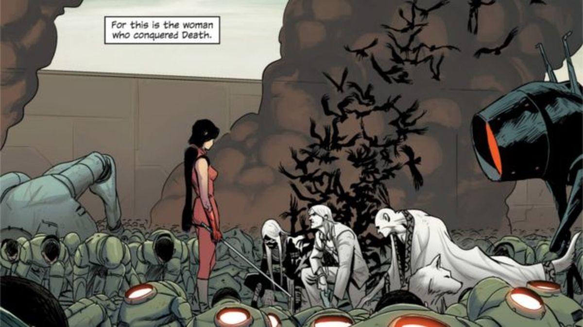comic-books-for-people-who-dont-like-superheroes