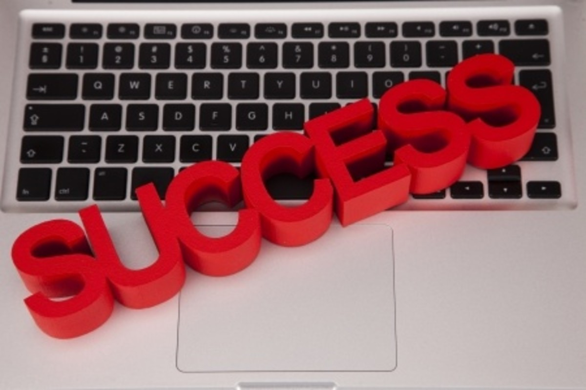 Many home businesses are internet based