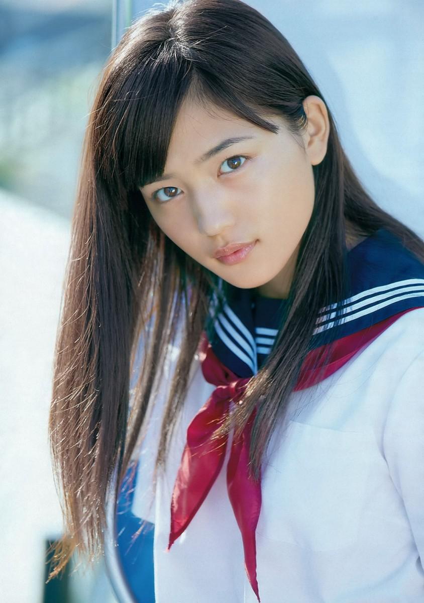 Haruna Kawaguchi Haruna.zip
