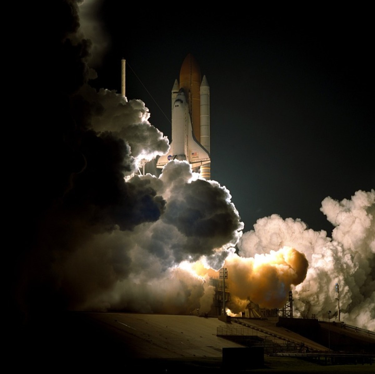 can the cost of space exploration be justified hubpages