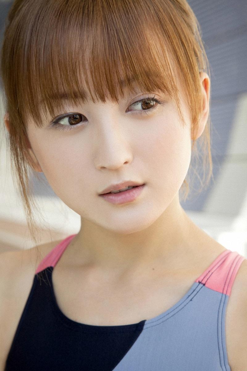 Boobs Ayaka Komatsu  nude (67 fotos), Facebook, braless